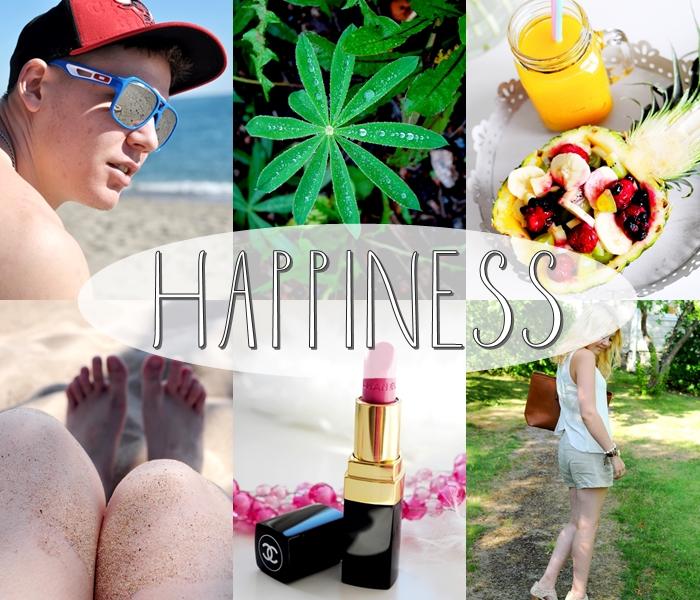 onnellisuus2