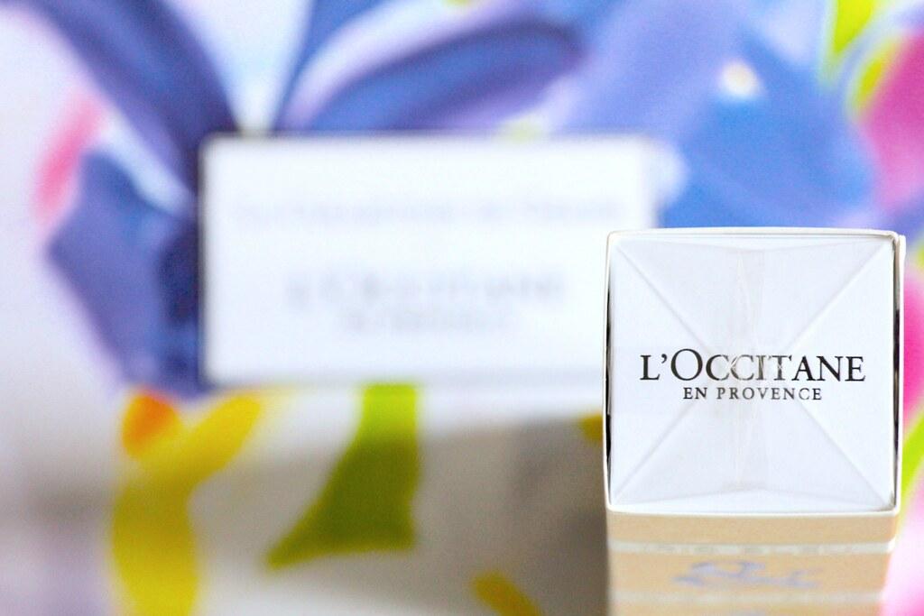 loccitane iris blanc03 top