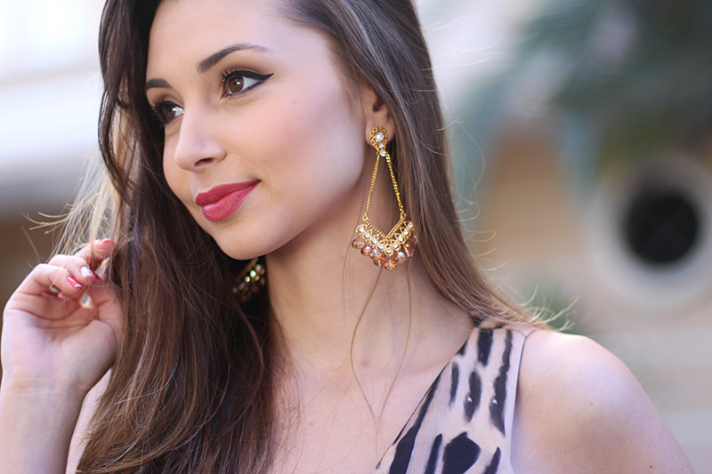 8-look do dia macaquinho animal print officium jana taffarel blog sempre glamour