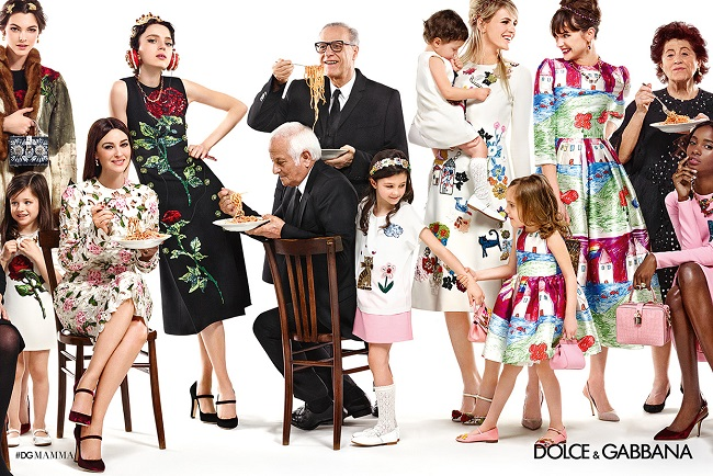 dolce-and-gabbana-winter-2016-women-advertising-campaign-03-medium