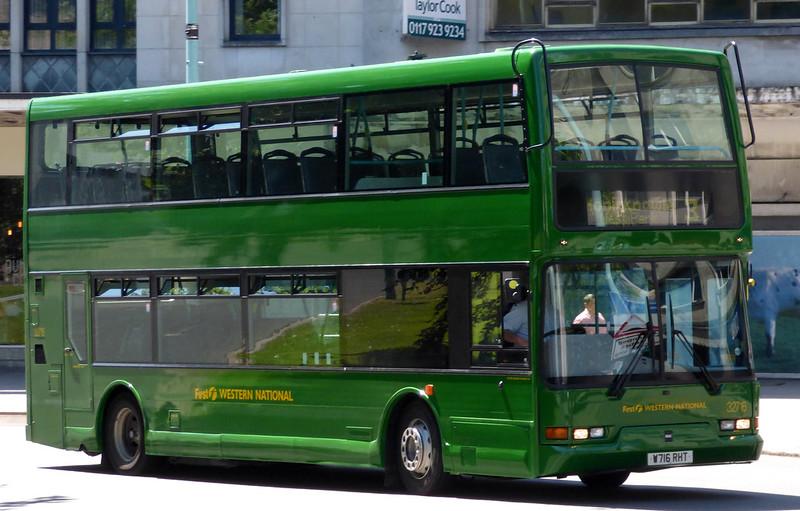 first 32716 W716RHT