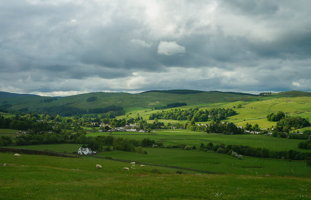 Scotland-1-3.jpg