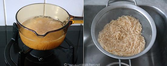 1-boil