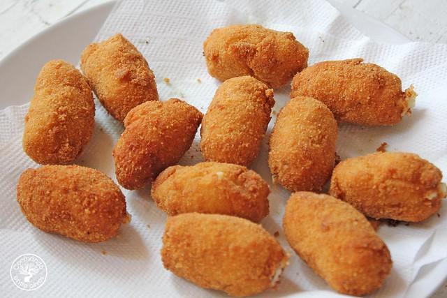 Croquetas Bacalao www.cocinandoentreolivos.com (9)