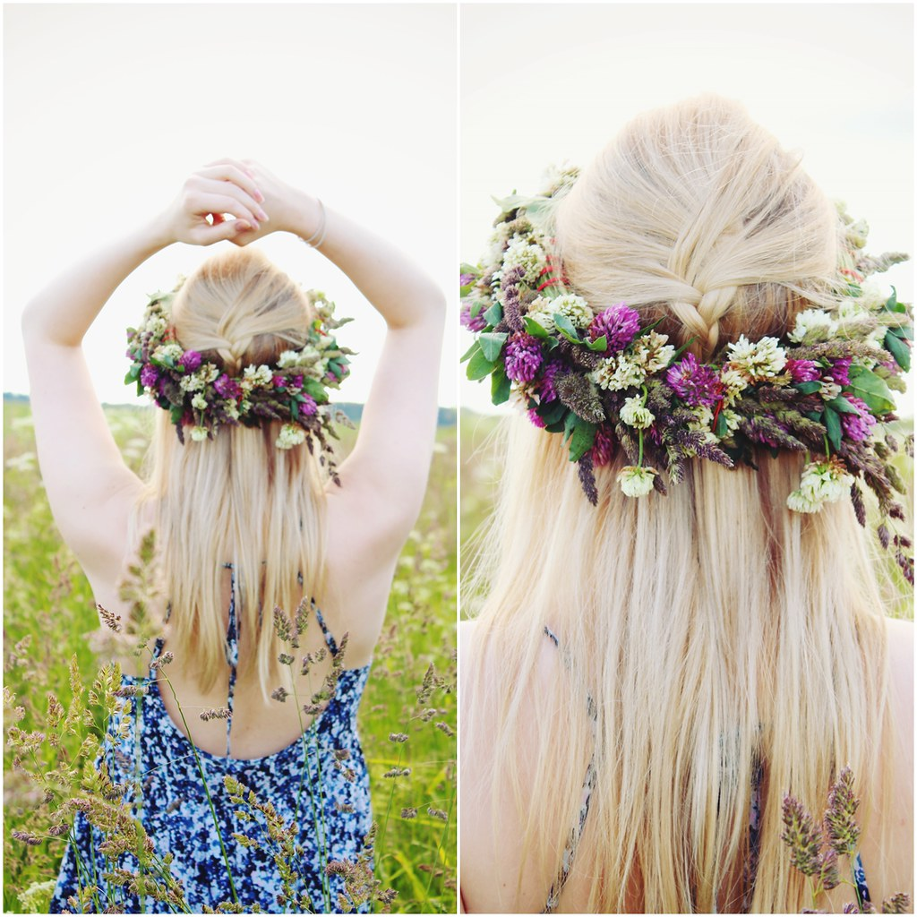 midsummer-summer-crown