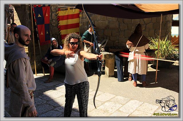 Briones medieval 2015 (6)