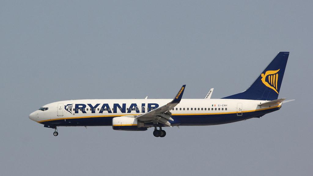 Aéroport Nice Côte d'Azur - LFMN/NCE Juillet 2015   19185687989_4e4b40b607_b