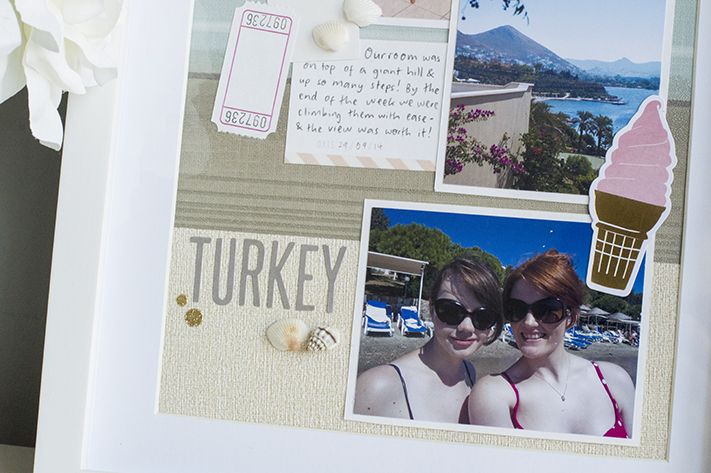 art_scrapbooking_layout