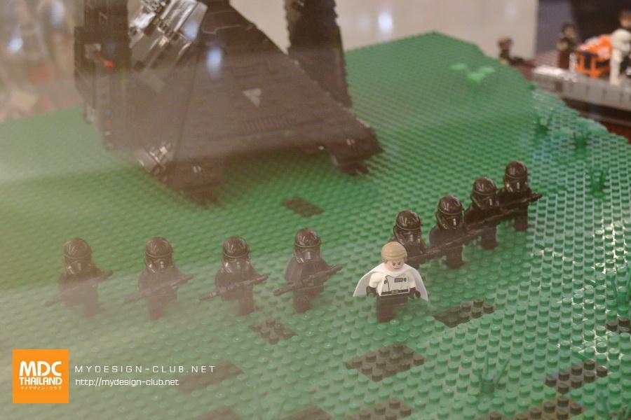 LEGO-2017-31