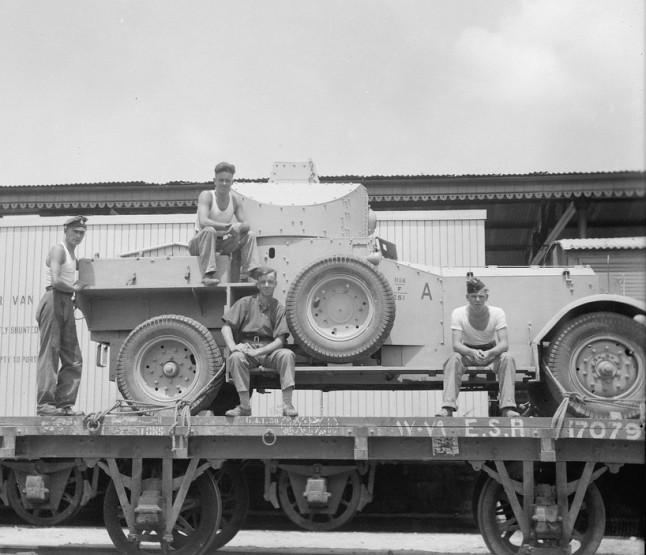 Rolls-Royce-AC-1920mk1a-railroad-palestine-1936-hmvf-1