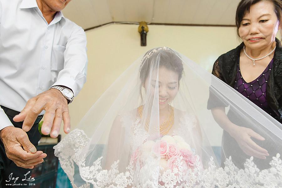 婚攝  台南富霖旗艦館 婚禮紀實 台北婚攝 婚禮紀錄 迎娶JSTUDIO_0060