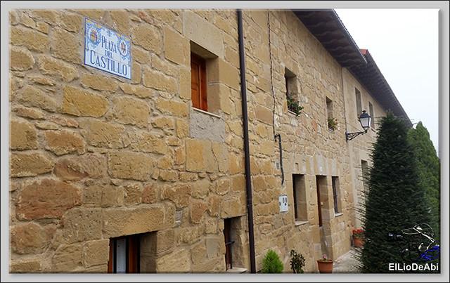 Sajazarra entra en la Asociación de los Pueblos mas bonitos de España 16