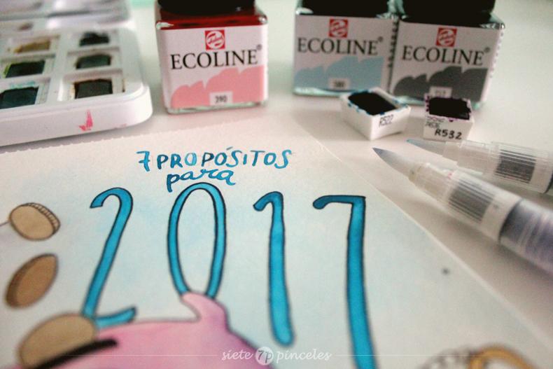Lámina propósitos 2017