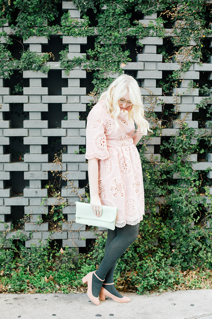 austin style blog modcloth valentines dress2