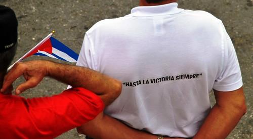 97 Ciego Avila comitiva Fidel (7)