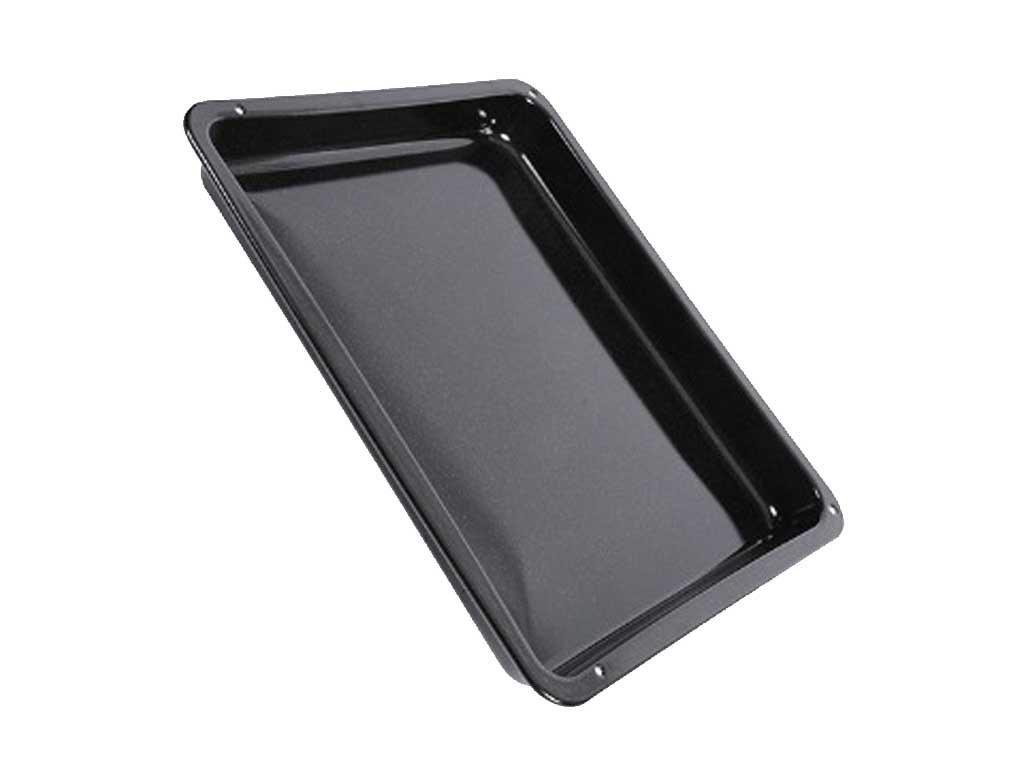 Leccarda nera per forni AEG Electrolux REX 3878856107, offerta ...
