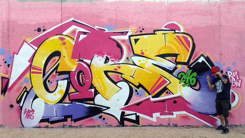 Core246_Toledo_Graffiti_Valparaiso