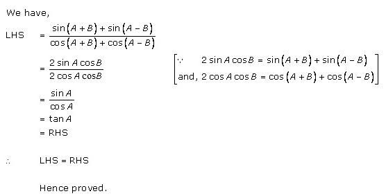 RD-Sharma-Class-11-Solutions-Chapter-7-Trigonometric-Ratios-Of-Compound-Angles-Ex-7.1-Q-16