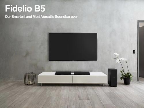 B5 Presentation9
