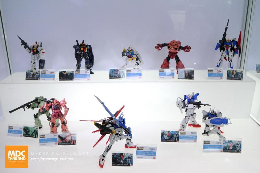 Hobby&Toy-Mania2015-02