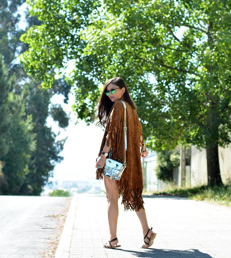 ootd_zara_outfit_kimono_flecos_como_combinar_crop_top_06