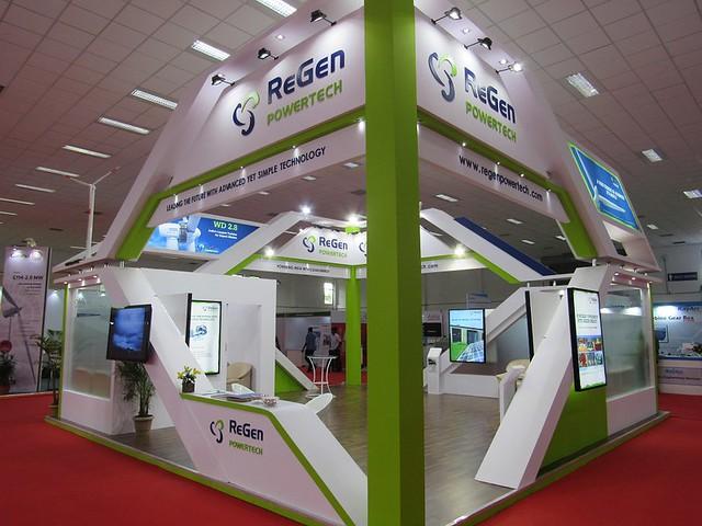 R-Coimbatore-2015-Wind-Energy-Exhibition-ReGen-Powertech