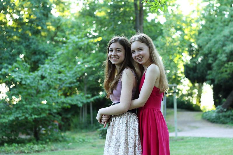 Belen und Lisanne 062gimp
