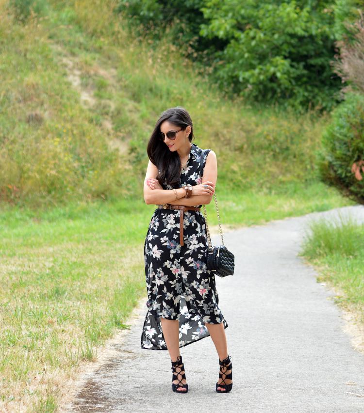 Zara_ootd_outfit_vestido_como_combinar_verano_02
