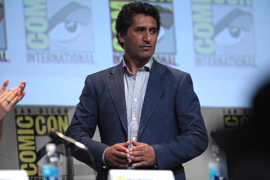 cliff curtis filmscliff curtis arab, cliff curtis training day, cliff curtis facebook, cliff curtis nationality, cliff curtis new zealand, cliff curtis wiki, cliff curtis imdb, cliff curtis wife, cliff curtis interview, cliff curtis family, cliff curtis risen, cliff curtis height, cliff curtis instagram, cliff curtis films, cliff curtis movies, cliff curtis net worth, cliff curtis walking dead, cliff curtis married, cliff curtis wedding, cliff curtis fear the walking dead