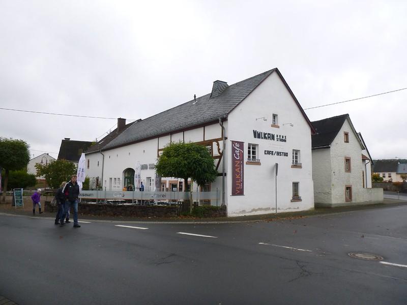 Strohn - Museum