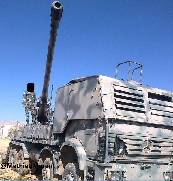 130mm-M-46-SP-syria-c2016-mmt-2