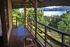 Coron - Balinsasayaw Resort room view
