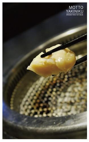 牧島燒肉-72