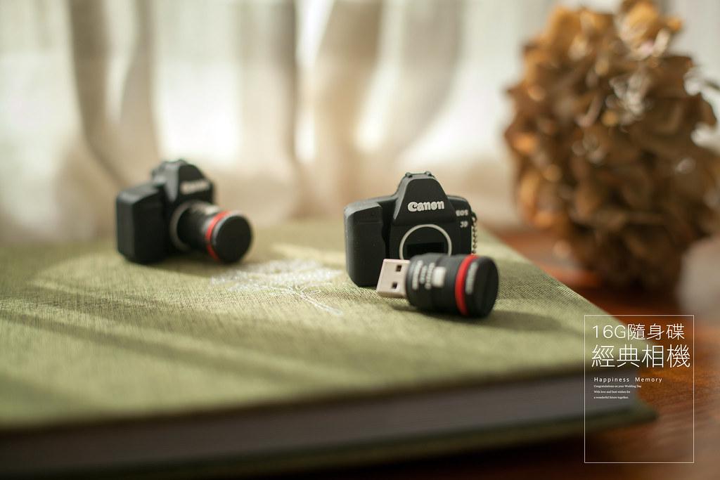 寫真相本,shashaface,婚攝,許東尼,婚禮USB