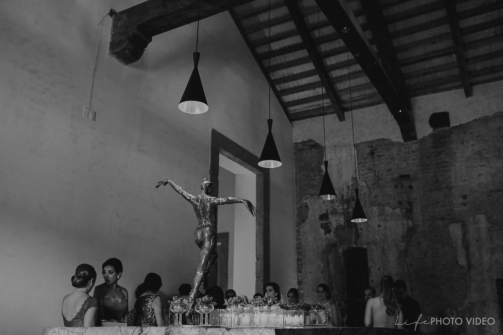 Boda_Leon_Guanajuato_Wedding_0029