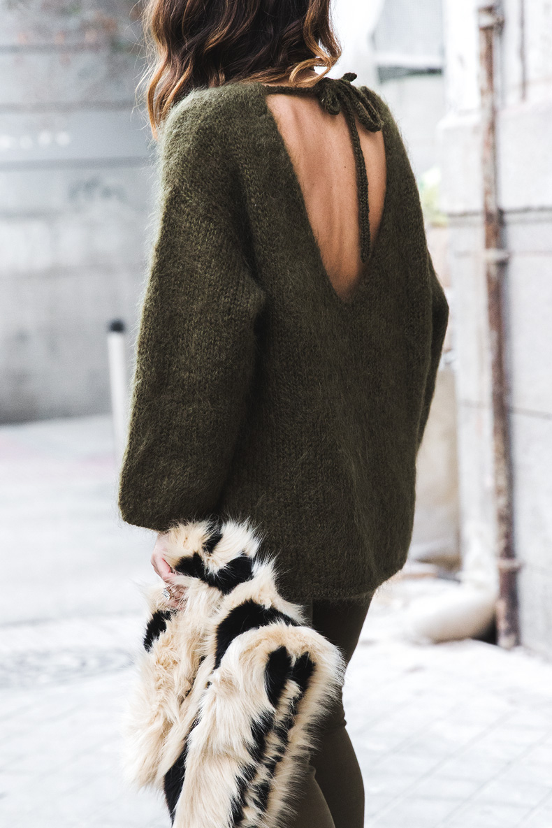 something fashion wool inspiration what to wear winter erasmus spain blog4