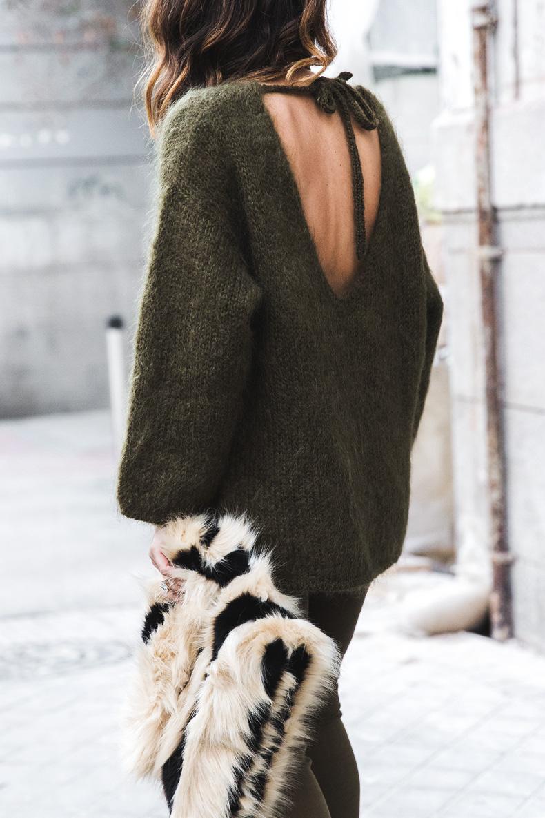 something fashion wool inspiration what to wear winter erasmus spain blog4