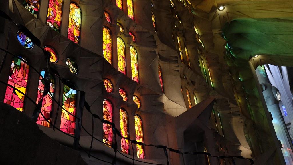 Sagrada Familia_09