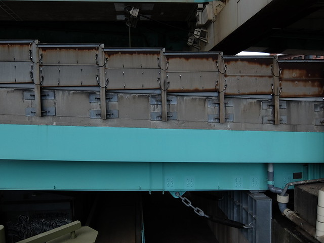 414 - wisteria2-kozo
