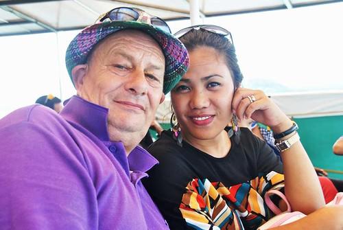 93 Ferri en el viaje a Cagayan de Oro (7)