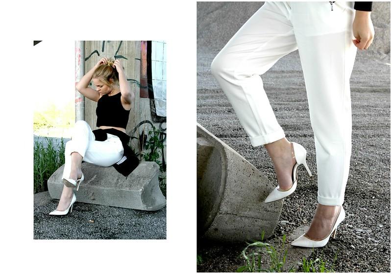 heels33
