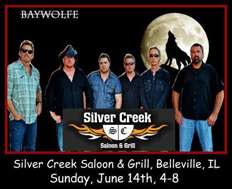 Baywolfe 6-14-15