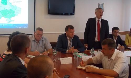 Безкоштовний адвокат тепер допоможе не тільки укримінальних справах