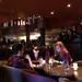 Town Crier - the restaurant