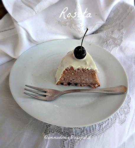 Rosata Logo27