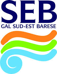 Conversano- GAL SEB- rete ciclcabile tra i comuni aderenti