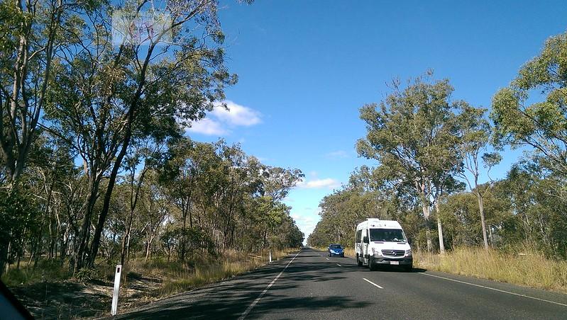 Travel Planning Australia