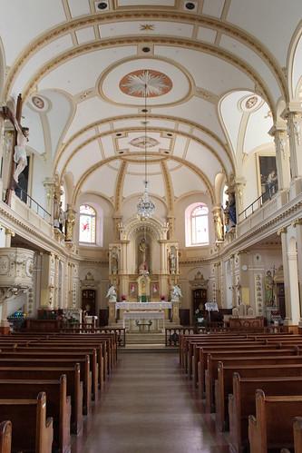 Choir of St Joseph Catholic Church | Choir of St Joseph ...