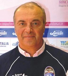 Pasquale Moramarco