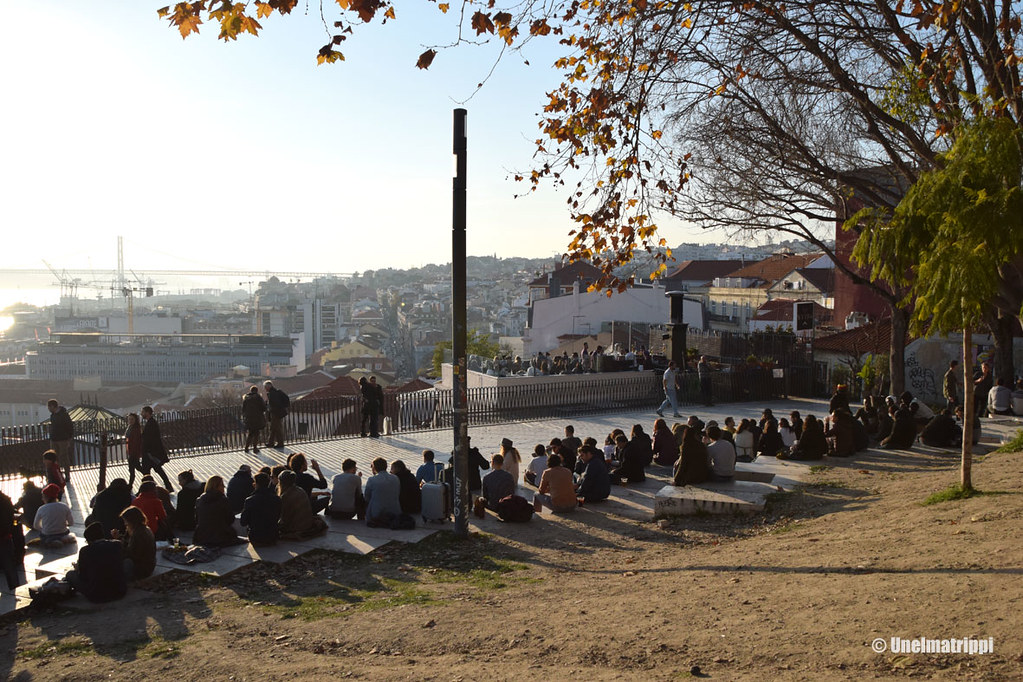 20170126-Unelmatrippi-Lissabon-DSC_0002